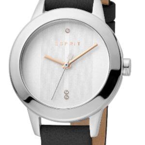 Női karóra Esprit Tact ES1L105L0235 - A számlap színe: ezüst