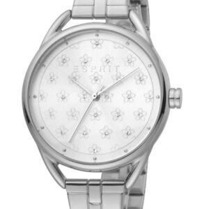Női karóra Esprit Debi ES1L177M0065 - A számlap színe: ezüst