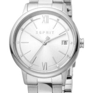 Női karóra Esprit Kaye ES1L181M0075 - A számlap színe: ezüst