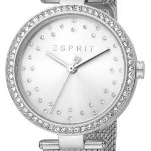 Női karóra Esprit Roselle ES1L199M0035 - A számlap színe: ezüst