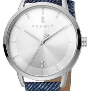 Női karóra Esprit Macy ES1L215L0015 - A számlap színe: ezüst