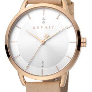 Női karóra Esprit Macy ES1L215L0045 - A számlap színe: ezüst