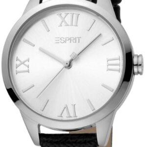 Női karóra Esprit Pointy ES1L259L0025 - A számlap színe: ezüst