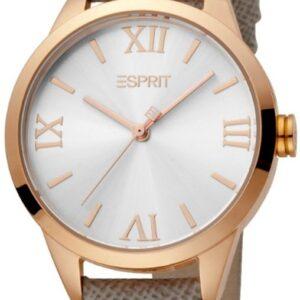 Női karóra Esprit Pointy ES1L259L0045 - A számlap színe: szürke
