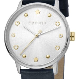 Női karóra Esprit Noel ES1L174L0025 - Vízállóság: 30m (páraálló)