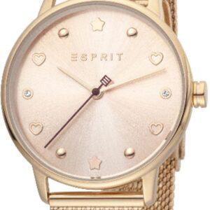 Női karóra Esprit Noel ES1L174M0085 - Vízállóság: 30m (páraálló)