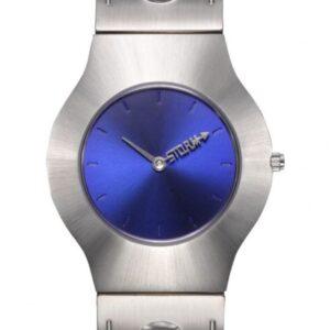 Női karóra Storm New Ion Blue 47464/B - A számlap színe: kék