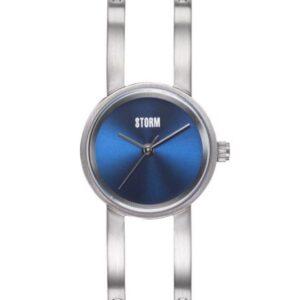 Női karóra Storm Omie Blue 47469/B - A számlap színe: kék