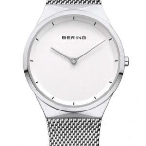 Női karóra Bering Classic 12131-004 - Vízállóság: 30m (páraálló)