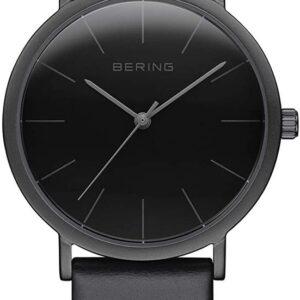 Női karóra Bering Classic 13436-422 - Vízállóság: 30m (páraálló)