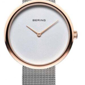 Női karóra Bering Classic 14333-064 - A számlap színe: fehér