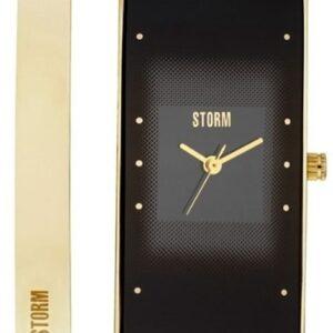 Női karóra Storm  Alvara Gold 47343/GD - Típus: divatos