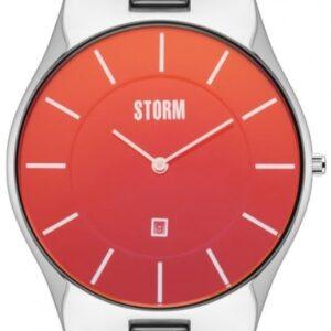 Női karóra Storm Slim-X XL 47159/R - Típus: divatos