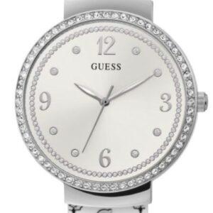 Női karóra Guess Motif GW0252L1 - A számlap színe: fehér