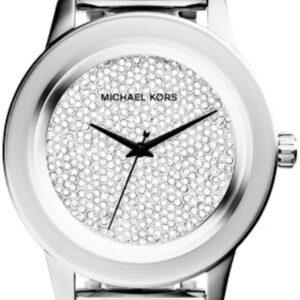Női karóra Michael Kors Kinley MK5996 - Vízállóság: 50m (felszíni úszás)