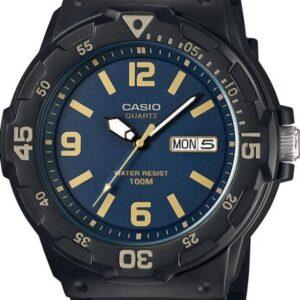 Női karóra Casio Collection MRW-200H-2B3VEF - Típus: sportos