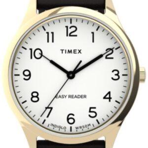 Női karóra Timex Easy Reader TW2U21800 - Típus: divatos