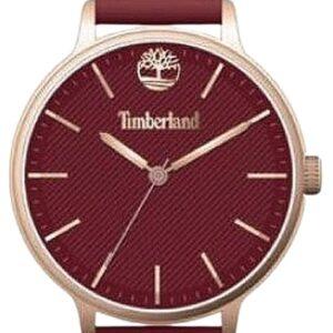 Női karóra Timberland Chesley TBL.15956MYR/16P - A számlap színe: bordó