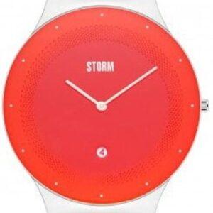 Női karóra Storm Terelo Red 47391/R - Típus: divatos