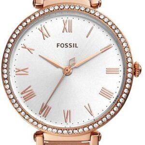 Női karóra Fossil Kinsey ES4445 - Vízállóság: 50m (felszíni úszás)