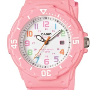 Női karóra Casio Youth Ladies LRW-200H-4B2VDF - Típus: divatos