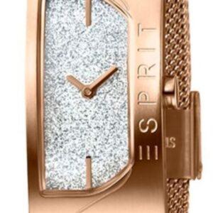 Női karóra Esprit Houston Glam ES1L045M0225 - A számlap színe: ezüst