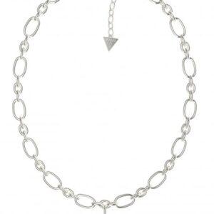 Női karóra Guess UBN29078 - Az ékszer színe: ezüst
