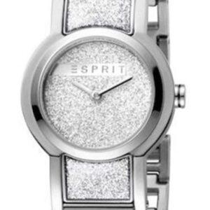 Női karóra Esprit ES1L084M0015 - A számlap színe: ezüst
