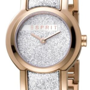 Női karóra Esprit ES1L084M0035 - A számlap színe: ezüst