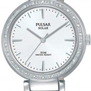 Női karóra Pulsar Solar PY5051X1 - Nem: női