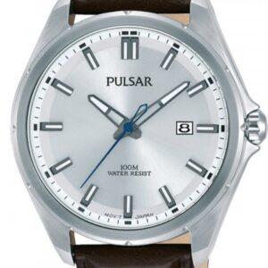 Női karóra Pulsar Classic PS9553X1 - Nem: férfi