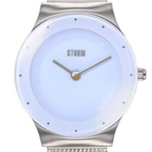 Női karóra Storm 47452/IB - A számlap színe: kék