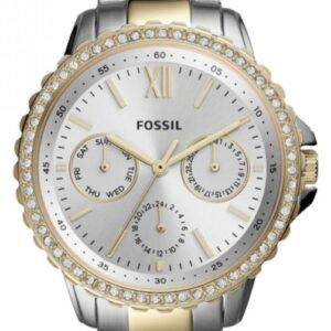 Női karóra Fossil Izzy ES4784 - Vízállóság: 50m (felszíni úszás)