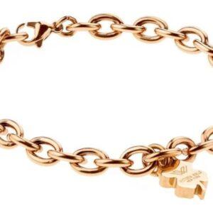 Női karóra Victoria Walls VB1043G - Az ékszer színe: arany