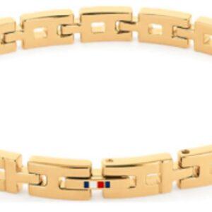 Női karóra Tommy Hilfiger 2780428 - Az ékszer színe: arany