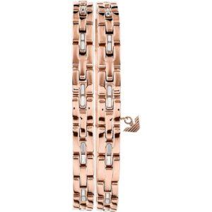 Női karóra Emporio Armani EGS2729221 - Az ékszer anyaga: rozsdamentes acél
