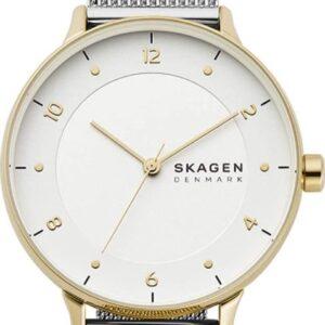 Női karóra Skagen Riis SKW2912 - Vízállóság: nem