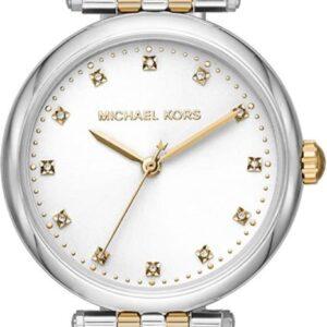 Női karóra Michael Kors Darci MK4569 - A számlap színe: fehér