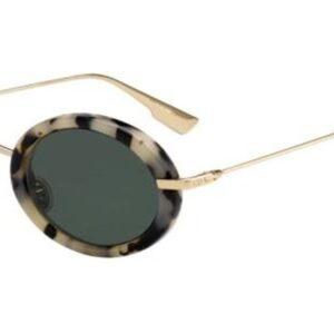 Női karóra Christian Dior DIORHYPNOTIC2 CJJ O7 46 - Jótállás: 24 hónap