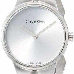 Női karóra Calvin Klein K6E23146 - Meghajtás: Quartz (elem)