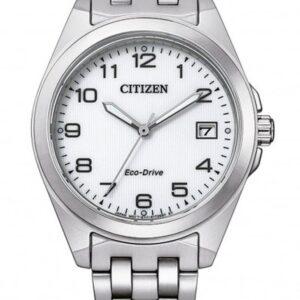 Női karóra Citizen Eco-Drive EO1210-83A - Vízállóság: 100m