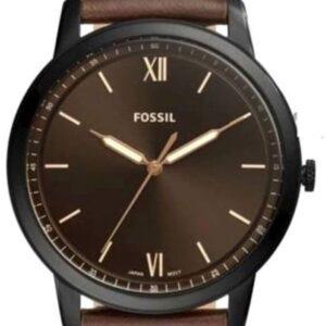 Női karóra Fossil Minimalist Box Set FS5557SET - Típus: divatos