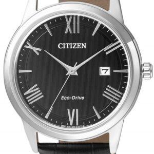 Női karóra Citizen Eco-Drive AW1231-07E - Vízállóság: 30m (páraálló)