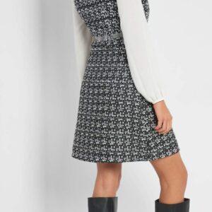 Tweed ruha ORSAY