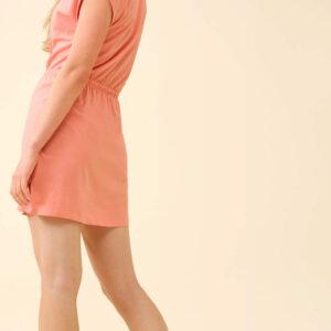 Mini dzsörzé ruha ORSAY
