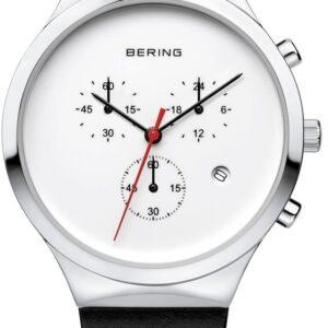 Női karóra Bering Classic 14736-404 - A számlap színe: fehér