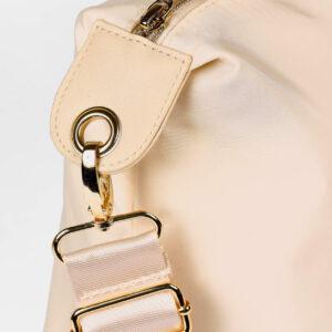 Nylon shopper táska ORSAY