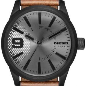 Női karóra Diesel Rasp DZ1764 - Nem: férfi