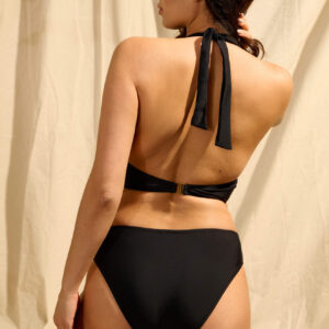 Bikini alsó ORSAY