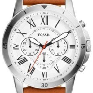 Női karóra Fossil Grant Sport Chronograph FS5343 - Jótállás: 24 hónap